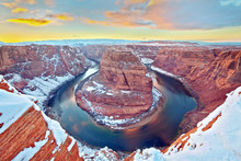 Horseshoe Bend (Arizona)