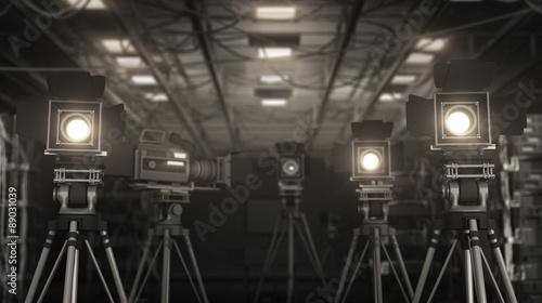 Video Studio #89031039