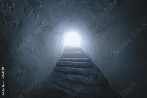 hope-upstairs
