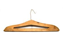 Hanger Old