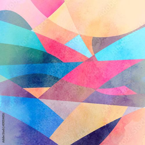 Fototapety na ściany kolorowe-abstrakcyjne-tlo