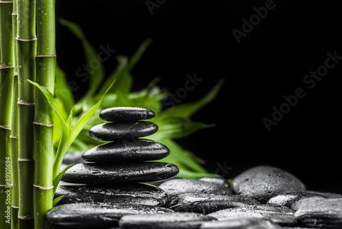Recess Fitting Zen zen stones