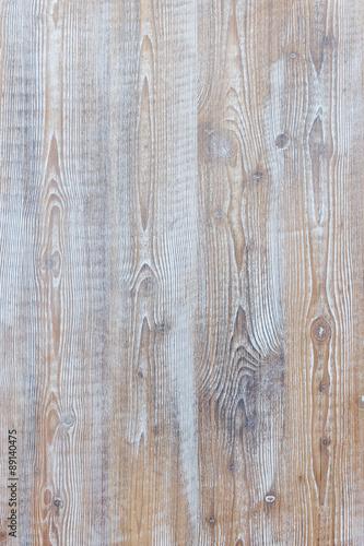 stary-wietrzejacy-drewniany-tlo