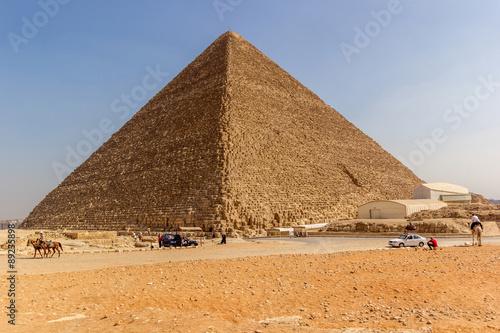 piramida-cheopsa