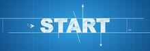 Blueprint | Start | Geschäfts...