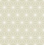 Bezszwowa Wektorowa Geometryczna Deseniowa tekstura - 89300094