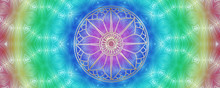 Hinduism Symbol Lotus Flower