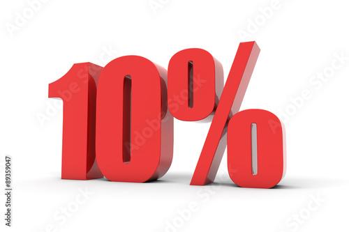 Fototapeta 10% Rabatt / 3dD obraz