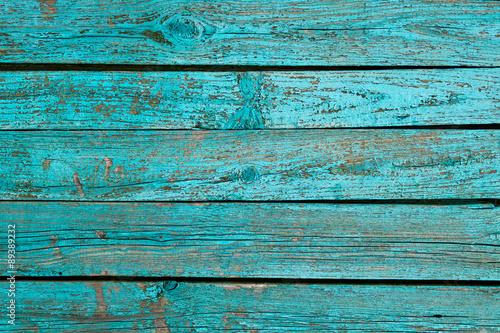 drewniany-tekstury-tlo-z-naturalnym-wzorem