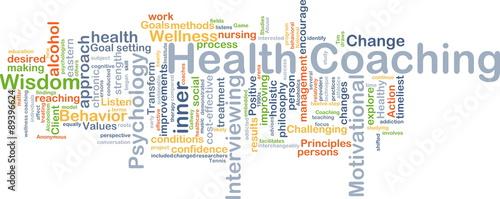 koncepcja-tlo-coachingu-zdrowia