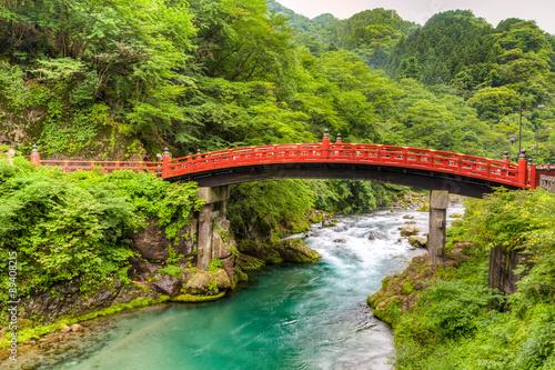 Foto op Plexiglas Japan Immagini e panorami del giappone con tokyo e kyoto