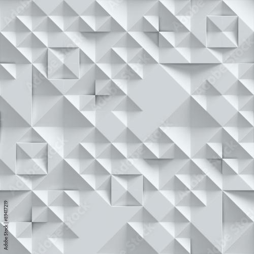 geometryczne-bezszwowe-tlo-3d