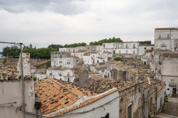 Fototapeta na wymiar St Michel