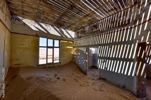 miasto-duchow-kolmanskop-namibia