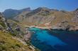 Cala Figuera bay - Majorca