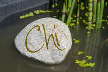Chi, Wellness, Tai Chi, Lifest...