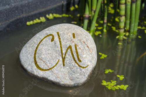 Photo  Chi, Wellness, Tai Chi, Lifestyle, wellness, qi gong, wasser