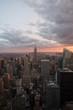 PANORAMI DI NEW YORK
