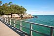 Noirmoutier en été