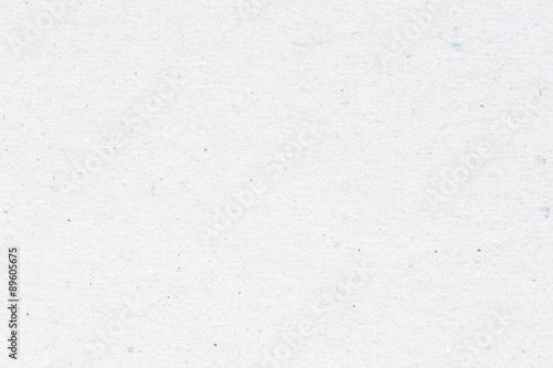 Fototapety, obrazy: White cardboard background