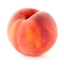 One Peach