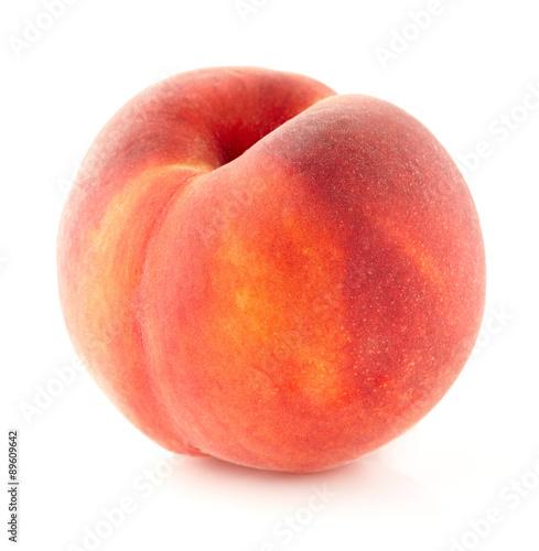 Fotografía One peach