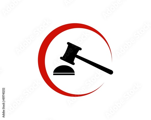 Valokuva  auction logo 1