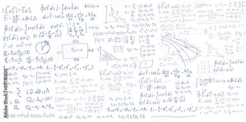 wzory-matematyczne