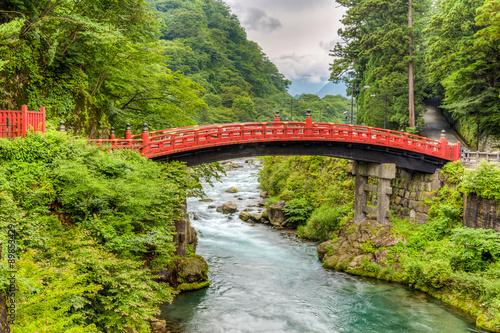 Deurstickers Japan Immagini e panorami del giappone con tokyo e kyoto