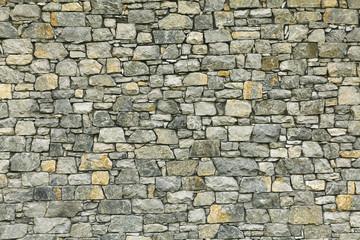 Fototapeta Background of stone wall texture