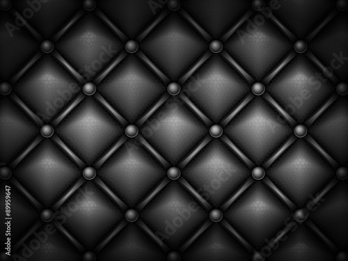 Wall Murals Leder leather texture
