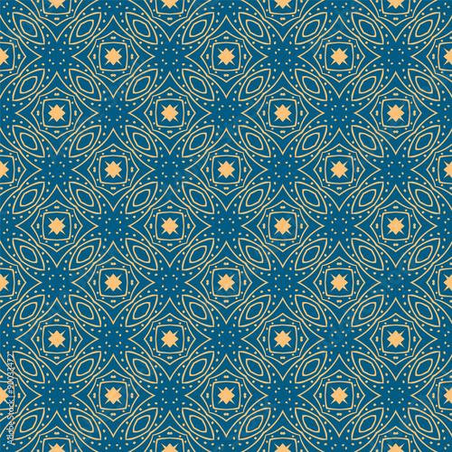 orientalny-tradycyjny-ornament-srodziemnomorski-bezszwowy-wzor-tekstylny-projekt-wektorowa-ilustracja