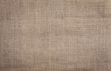 Hessian Texture Natural Color ...