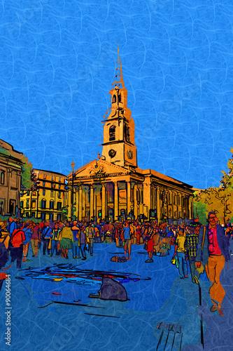 londynska-sztuka