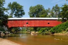 Oakalla Bridge