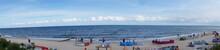 Plaża Panorama