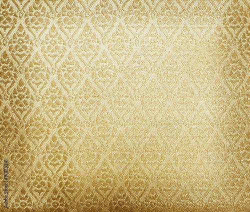 kwiecistej-tapety-wzoru-jasnozolty-abstrakt