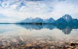 Grand Teton National Park - 90138820