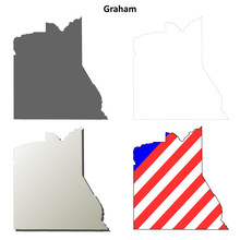 Graham County (Arizona) Outlin...