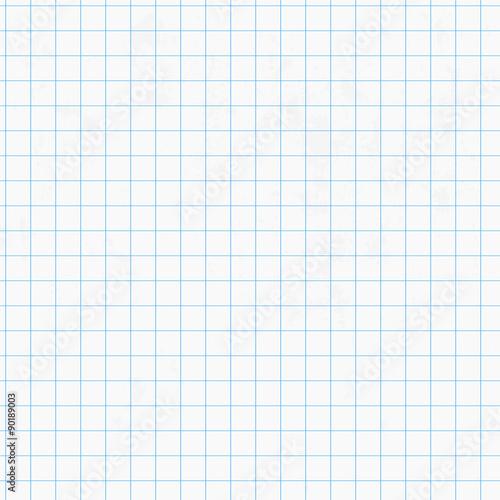 bialy-kwadratowy-papier-milimetrowy-bez-szwu