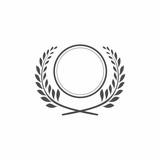 Crest Hay Logo v.2