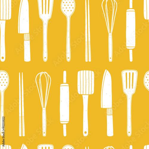 Download Cooking Wallpaper Cooking Kitchen Background JPG