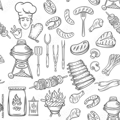 rysunkowy-grill