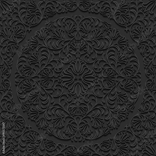 ciemny-wzor-3d
