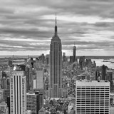 Fototapeta Nowy Jork - New York City