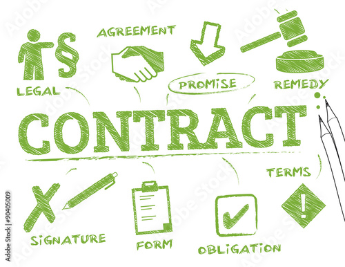 Breach Of Contract Claims Solicitors Humphreys