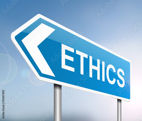 com ethics Ethics, demonstrated in geometrical order (latin: ethica, ordine geometrico demonstrata), usually known as the ethics, is a philosophical treatise written by benedict de spinoza.