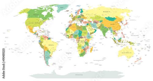 mapa-swiata-bardzo-szczegolowe-ilustracji-wektorowych