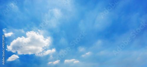 panoramiczne-niebieskie-niebo