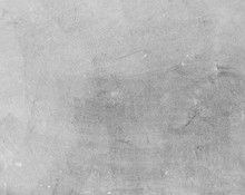 Concrete, Plaster Floor Backround With Natural Grunge Texture.